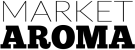 logo_market_aroma
