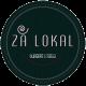 za_lokal.png